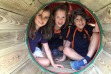 Schools in Dubai | Clarion School