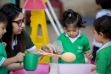 The Role of a Nursery Teacher on Kids Early Learning in Dubai