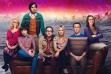 Watch the LAST Ever Season of The Big Bang Theory on STARZ PLAY