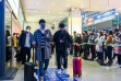Coronavirus in UAE: All Flights to China Suspended, Except to Beijing