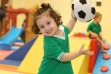 10 Ways You Can Help Your Child Be Healthy, Safe, and Ready for Nursery School