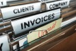 Debts Collection: Effective Strategy to Recover Your Unpaid Invoices