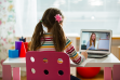 Abu Dhabi Extends Remote Learning for Three More Weeks
