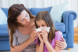 5 Telltale Signs of Childhood Allergy to Watch Out For in Dubai