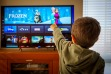 Best Savings on Top TVs on Amazon