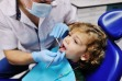 Fighting Cavities in Toddlers, Children & Young Adults