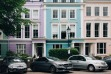 Discover the 4 Best Places to Live in London