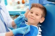 Management of Children on the Autism Spectrum Disorder at the Dentist