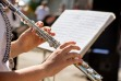 Essential Tips to Use with Your Flute Lessons in Dubai