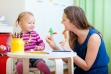 Here Are Some Easy Ways to Boost Your Toddler's Brains