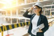 International Women in Engineering Day is An International Celebration of Female Engineers