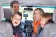 5 Must-have Safety Features in a Family SUV