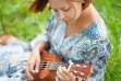 6 Essentials Reason to Starting Playing Ukulele