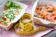 Calorie Labels