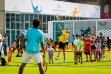 5 Reasons Why the Mubadala World Tennis Champion Is the Best Family Day Out