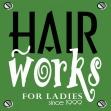 Hairworks Abu Dhabi