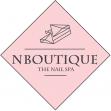 NBoutique