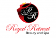 Royal Retreat Beauty and Spa