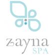 Zayna Spa in Abu Dhabi