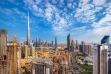 About Dubai's New Residency Visa For Remote Workers