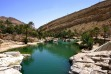 5 Wadis in Oman You NEED to Visit