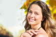 Best Enzyme Therapy Facial Treatment in Dubai