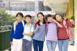 ExpatWoman Guide to the School System in Hong Kong