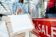 Shoppers Warned of Fake Discounts While Shopping in Oman