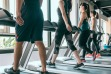 Health Officials Will Inspect Gyms Across Abu Dhabi