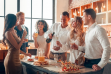 How to Host a Safe and Budget-Friendly Party in Dubai
