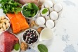 Eating Fertility Enriching Foods to Help Support Your Menstrual Cycle