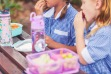 Is Your Child Drinking Enough Water at School in Dubai?