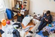 10 Things You'll Know if You're Incapable of Keeping Anything Tidy
