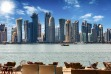 What to Expect in Phase 3 of Qatar's Safe Re-Opening