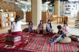 Abu Dhabi Just Opened the Largest Library for Kids in the UAE