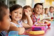 Lunchbox ban for parents in UAE