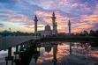 9 Day Eid Al Fitr Holiday Announced for Saudi Arabia