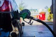UAE petrol price increase