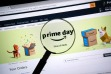 Amazon Prime Day in UAE