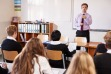 Notice Period for Dubai Schools Inspections To Be Reduced