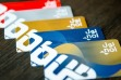 RTA Cuts Down Nol Card Refunds to 8 Days