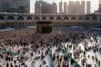Coronavirus Saudi Arabia: Visas Cancelled Before Hajj Pilgrimage