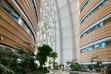 Sidra Medicine (Sidra) in Qatar