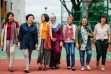 Dress code in Singapore, your guide on what you can and can't wear