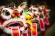 Chinese New Year Dubai: How to celebrate Chinese New Year in Dubai