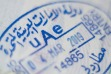 Five-Year UAE Tourist Visa: What You Should Know