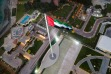 It's Official: UAE Joins Top 10 Most Influential Countries in the World