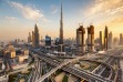New UAE 10 Year Visas Approved