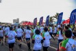 The Emirates NBD Unity Run