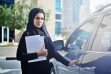 New Job Opportunities for Women as Saudi Arabia's Ban on Women Drivers Becomes Obsolete